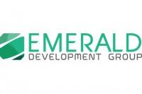 อัลบั้ม ของ emeraldgroup