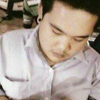 อัลบั้ม ของ chatchapongtham