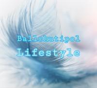 ballchutipol