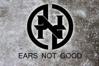 earsnotgood