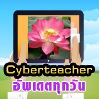 cyberjohn101