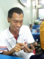 bunwong_555