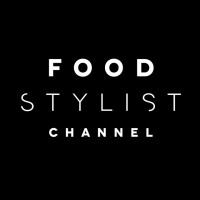 foodstylist