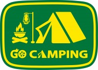 gocamping