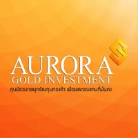 auroratrading
