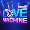 thelovemachine