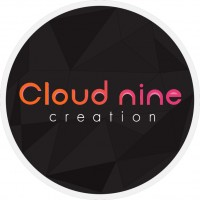 cloud9_creation