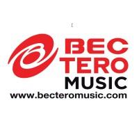 becteromusic