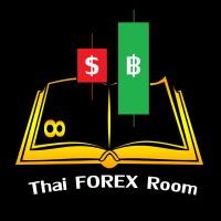 thaiforexroom