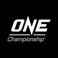 onechampionship