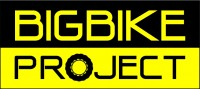 bbproject