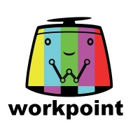 workpoint23