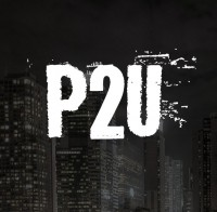 p2uentertainment
