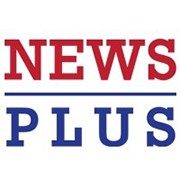 newsplusth
