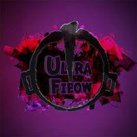ultrafieow