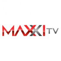 maxxi_tv