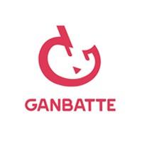 ganbattebook