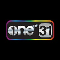 one_31