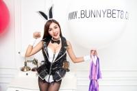 bunny888