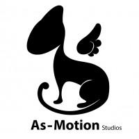 asmotion