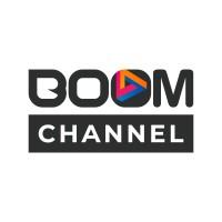 boomchanneltv