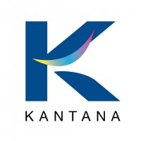 kantanagroup