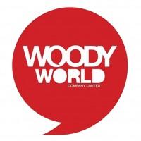 woodytalk