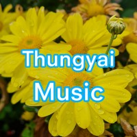 thungyaimusic