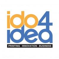 id4idea