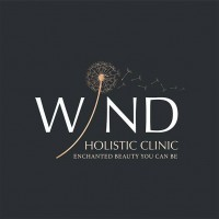 windclinic